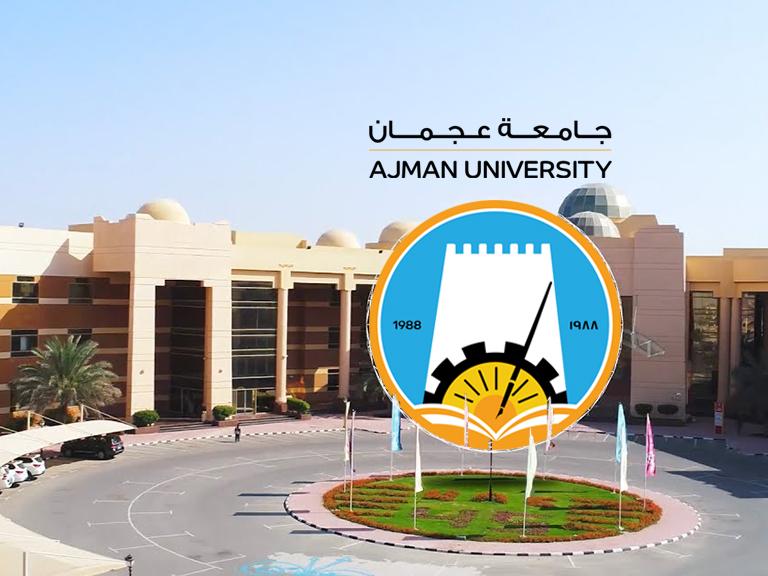 Pro Web-Unisys -ajman -university
