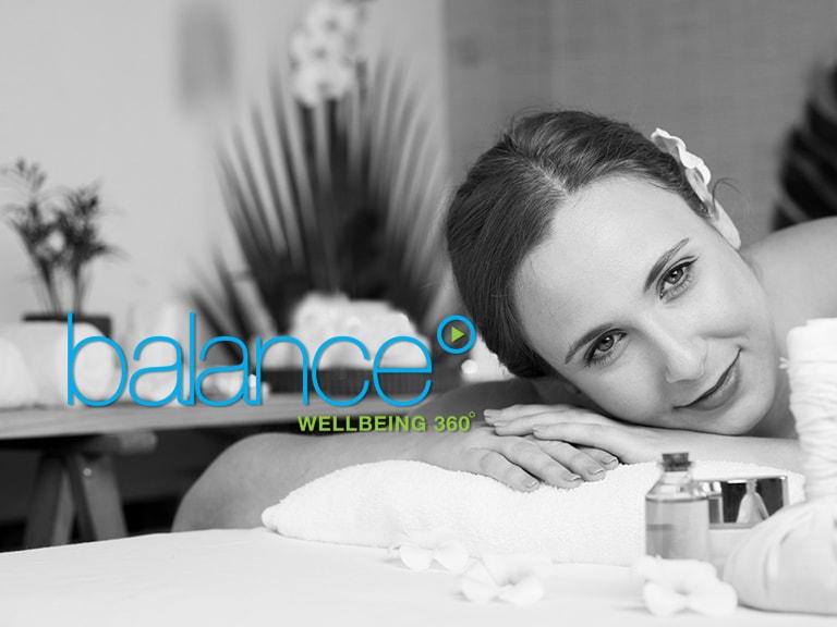 Pro Web-Unisys -balance-spa