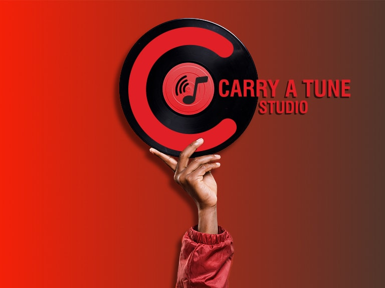 Pro Web-Unisys -Carry-A-Tune