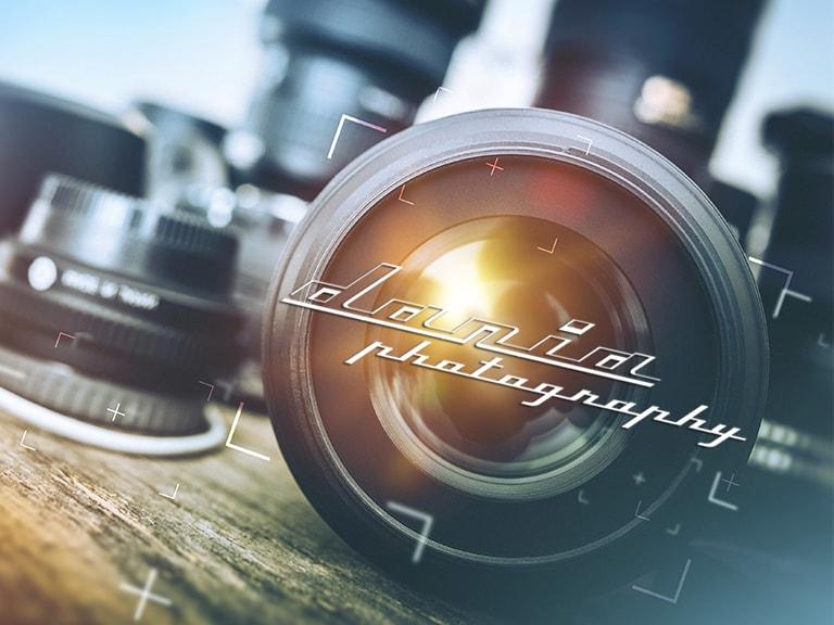 Pro Web-Unisys -Dania -Photography