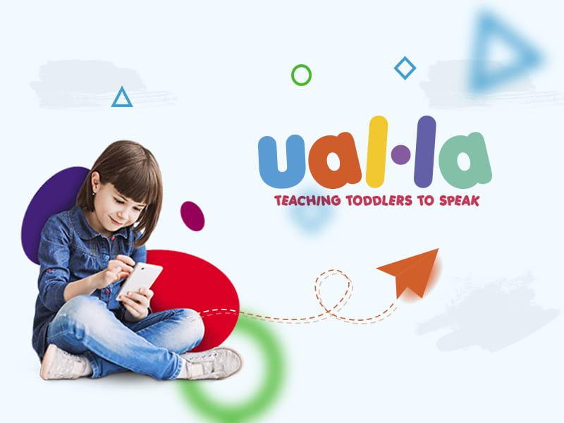 Pro Web-Unisys -Ual•la