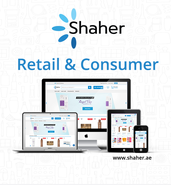 mob-featured-shaher-ecommerce