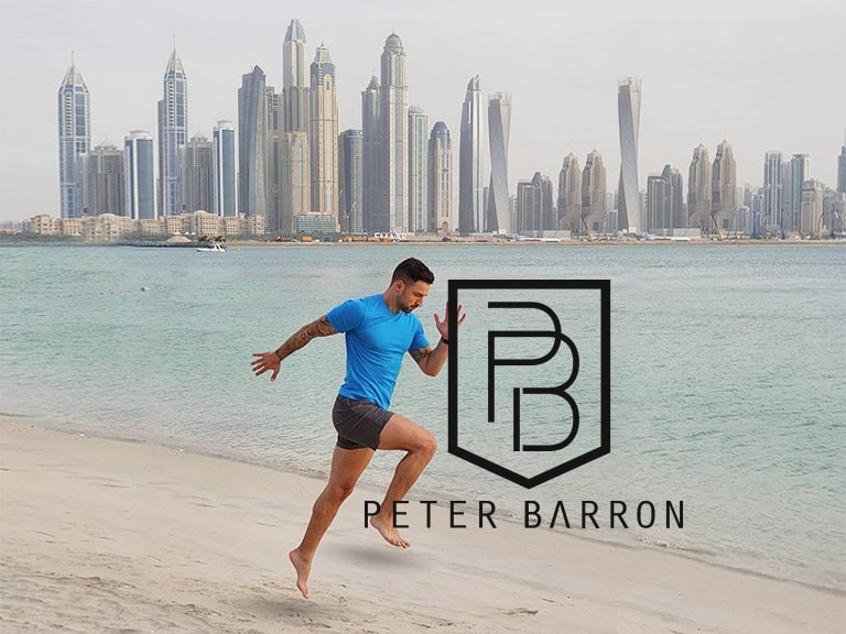 Pro Web-Unisys -Peter-Barron