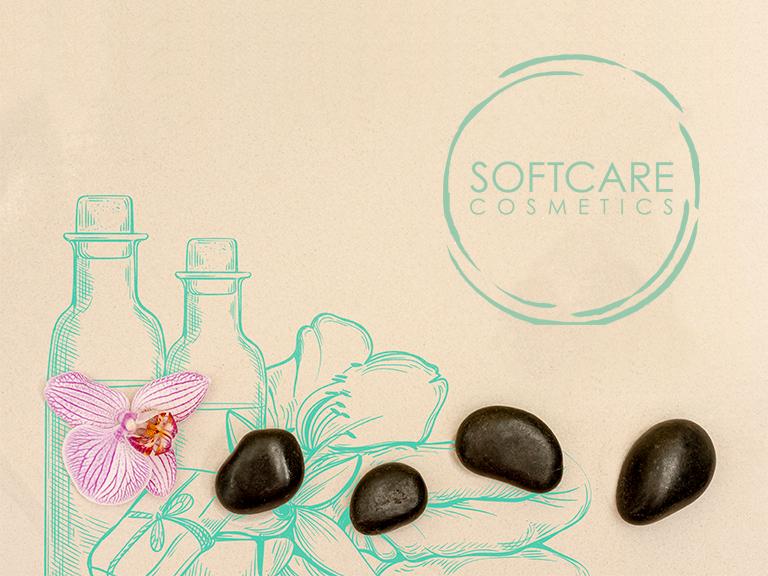 Pro Web-Unisys -Softcarecosmetics