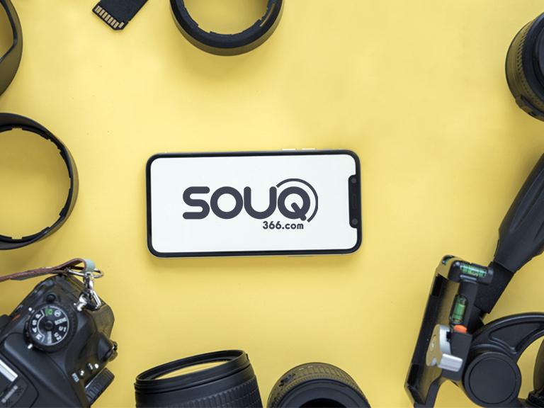 Pro Web-Unisys -souq366