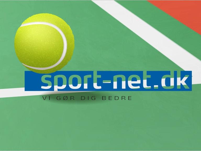 Pro Web-Unisys -Sport-net