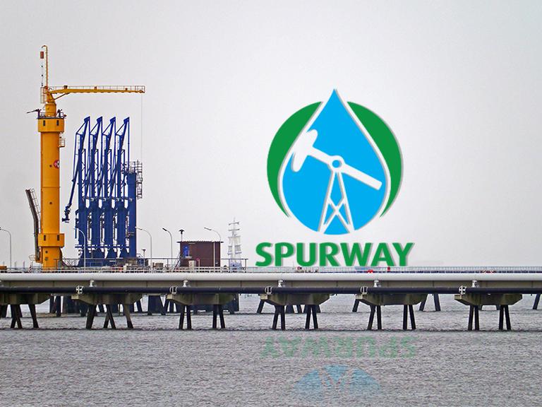 Pro Web-Unisys -spurway