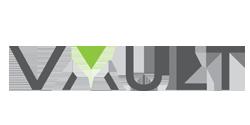 mensdoor-logo