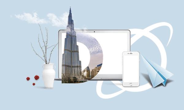 Web Design Company Uae Web Design Agency Dubai Pro Web Unisys