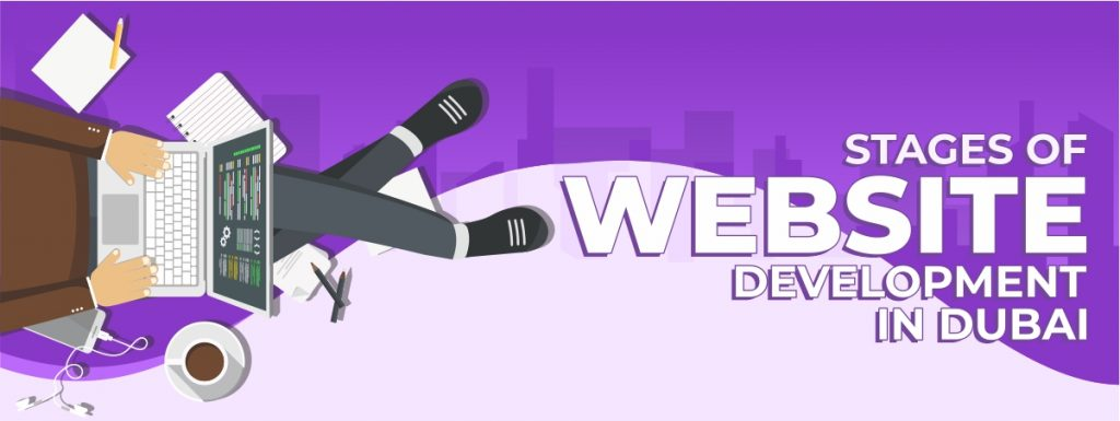 web development company dubai