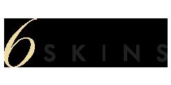 6skins-logo