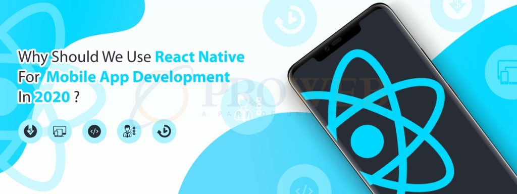 Mobile App Development Dubai