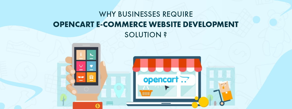 Opencart in UAE