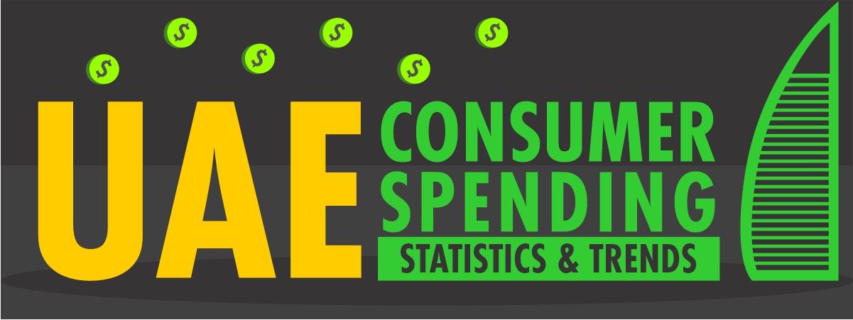 UAE Consumer Spending