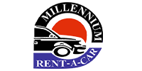 carrental-logo