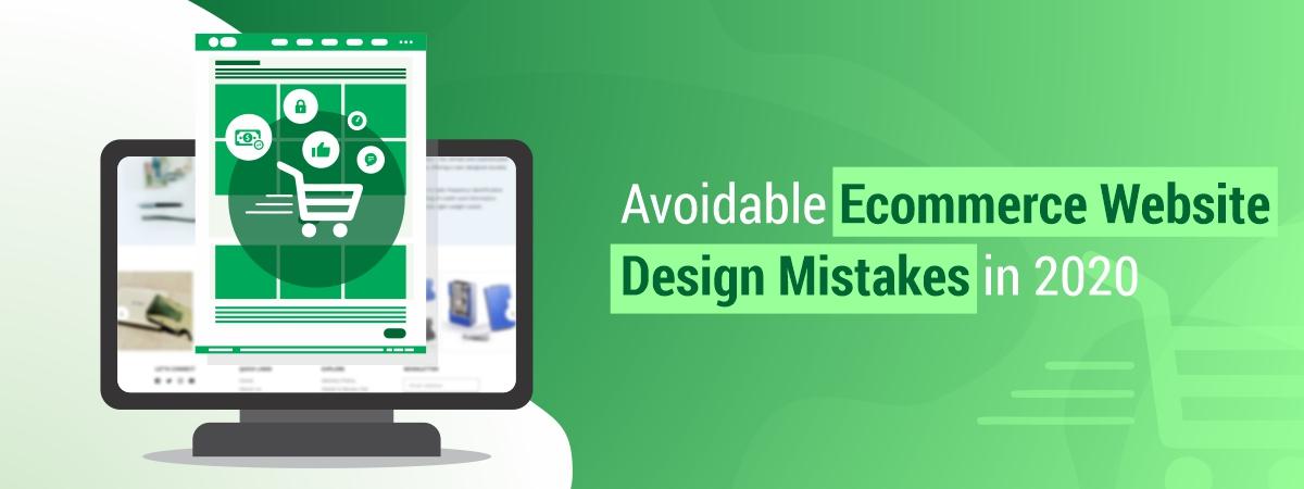 ecommerce web design dubai
