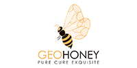 geohoney-logo