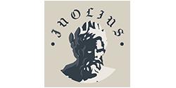 Juolious-logo