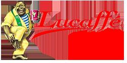 lucaffe-logo