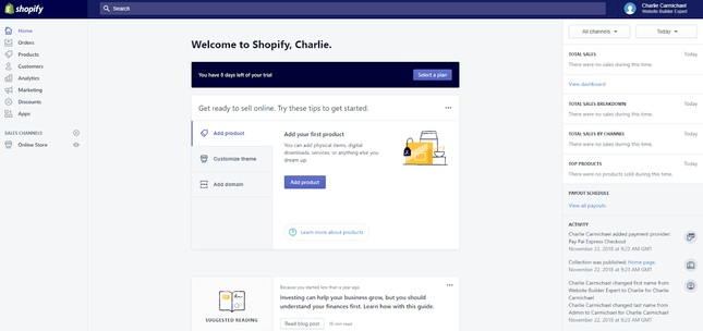shopify_dashboard