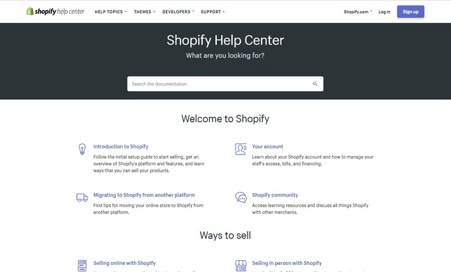 shopify_help_center