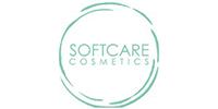 softcare-logo