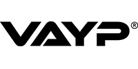 vayp-logo