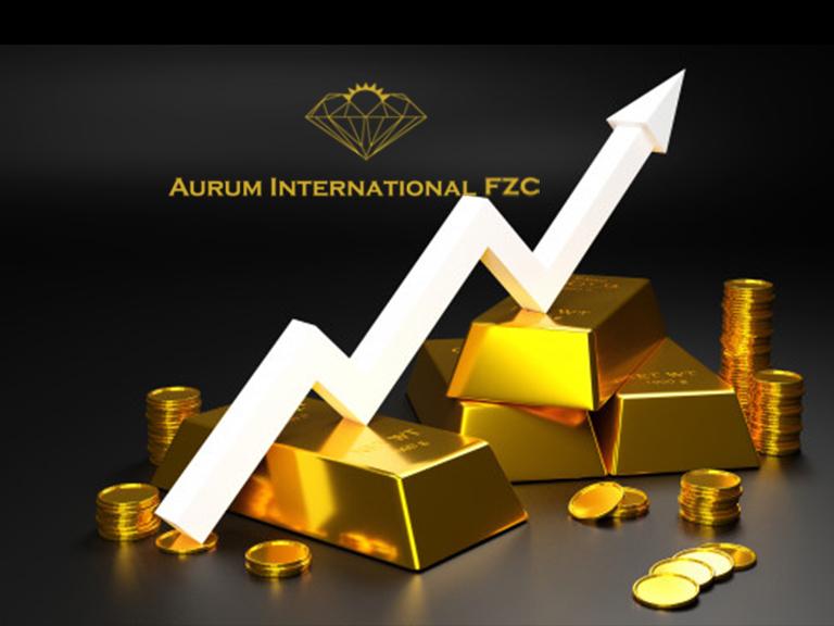 Aurum  - Pro Web - Unisys