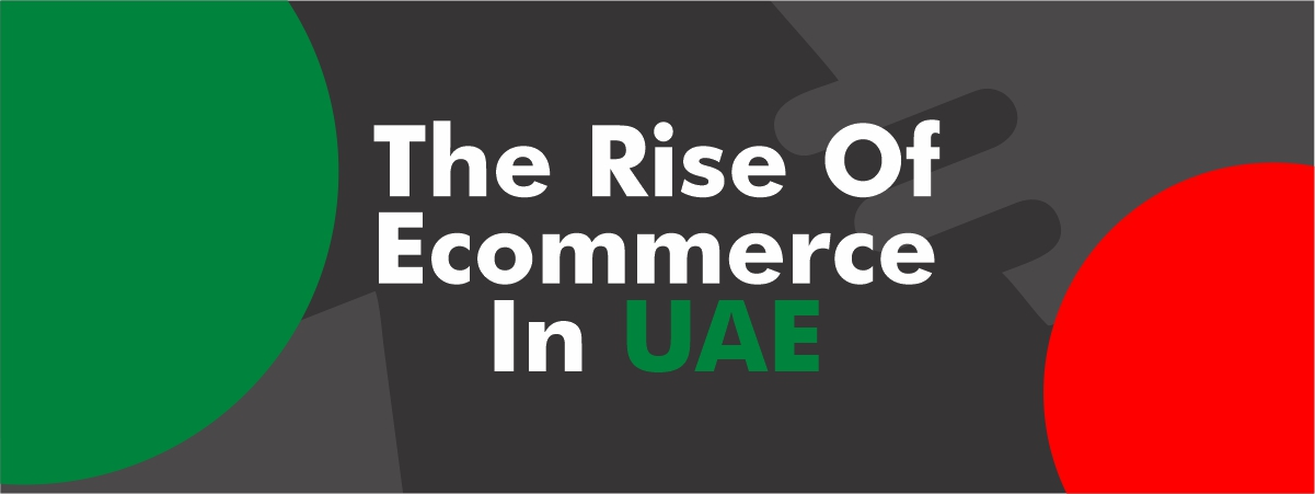 The Rise of E-commerce in UAE_thumbnail