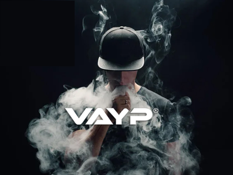 Vayp - Pro Web - Unisys