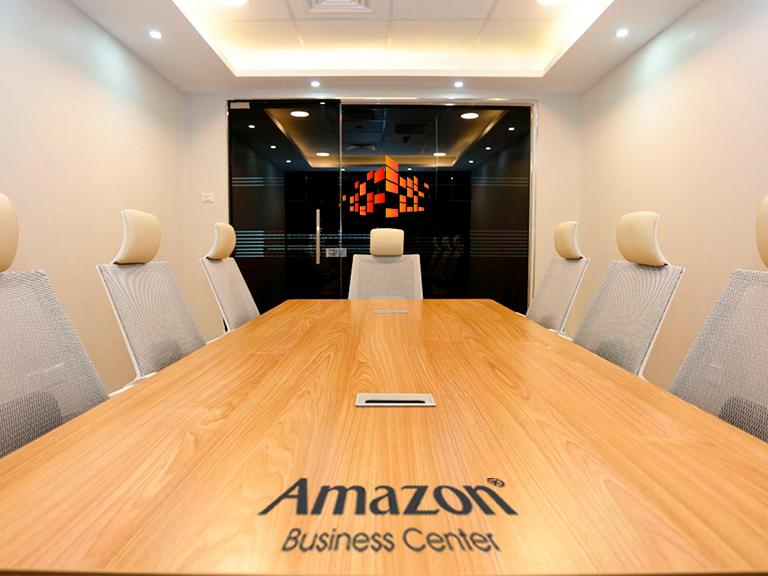 Amazon  -Pro Web - Unisys