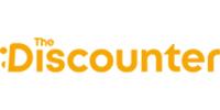 discounter-logo