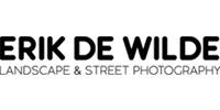 erik-de-wild-logo