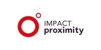 impact-proximity-logo