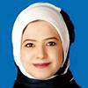 israa-behbehani
