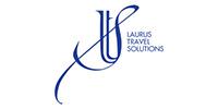 laurus-travel-logo