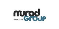 murad-group-logo