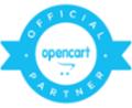 opencart partner