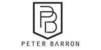 peter-barron