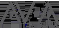 avea-logo