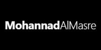 mohannad-almasre