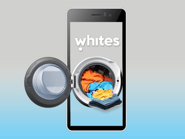 Proweb-unisys-whites.ae