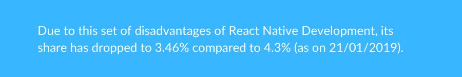 React-Native-cross-platform-development-framework-comparison