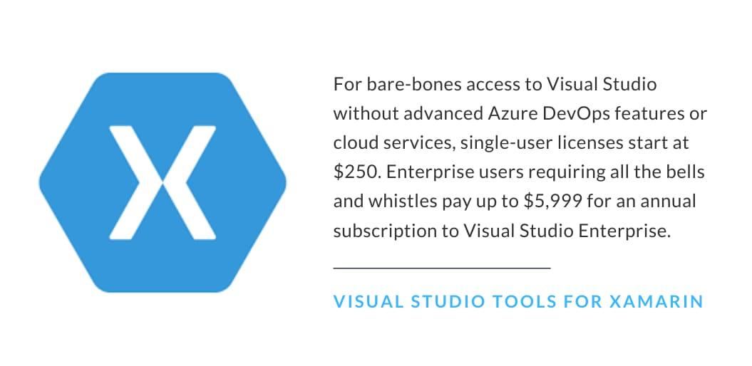 Xamarin-is-one-of-the-cross-platform-app-development-frameworks-price