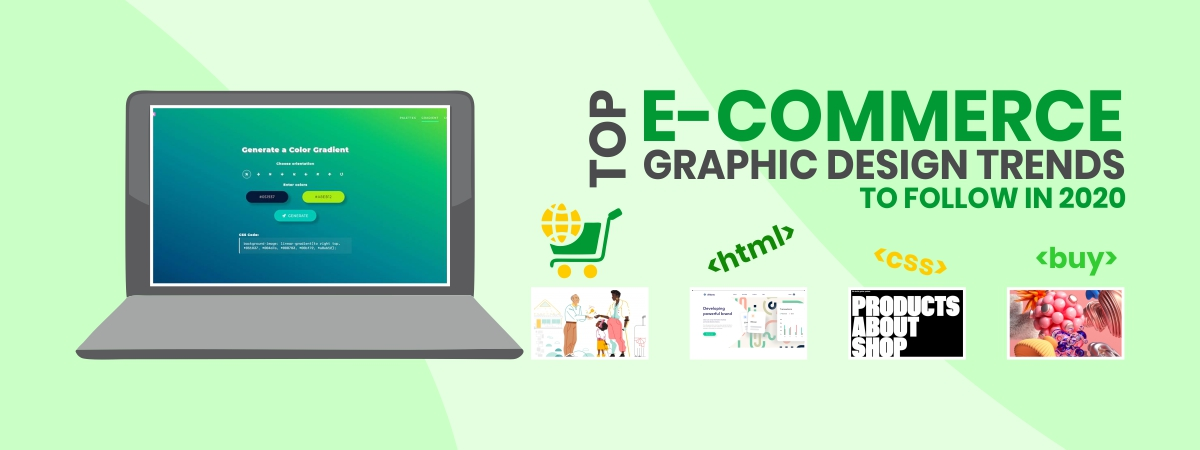 Top E-commerce Graphic Design Trends To Follow In 2020_thumbnail