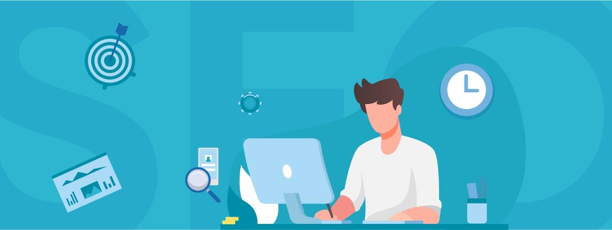 Best SEO Startup Practices