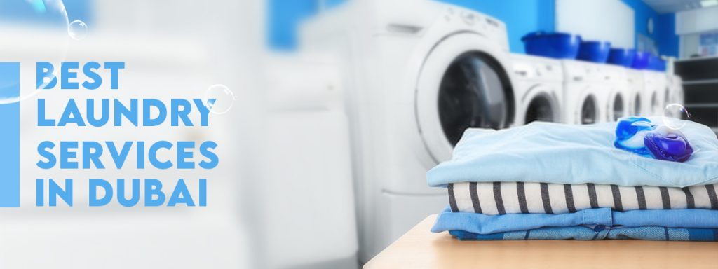 Best-laundry-services-in-Dubai