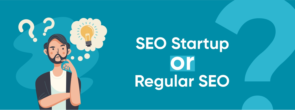 Startup Services For SEO - Inner-image