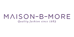 maison-b-more-logo
