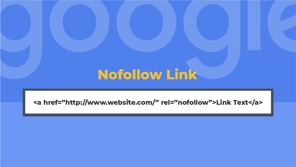 Nofollow, Sponsored, and UGC Links Guide_1